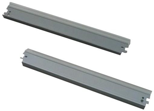 kartridzh-k-hp-laserjet-1012