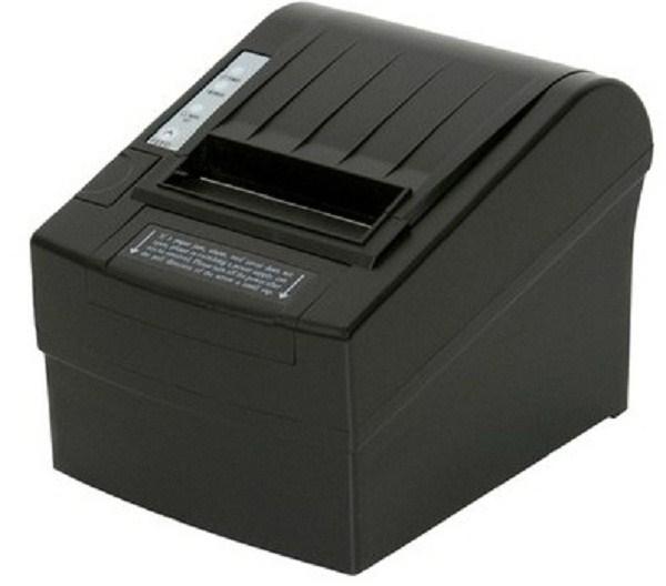Принтер чеков OL T2310 фото